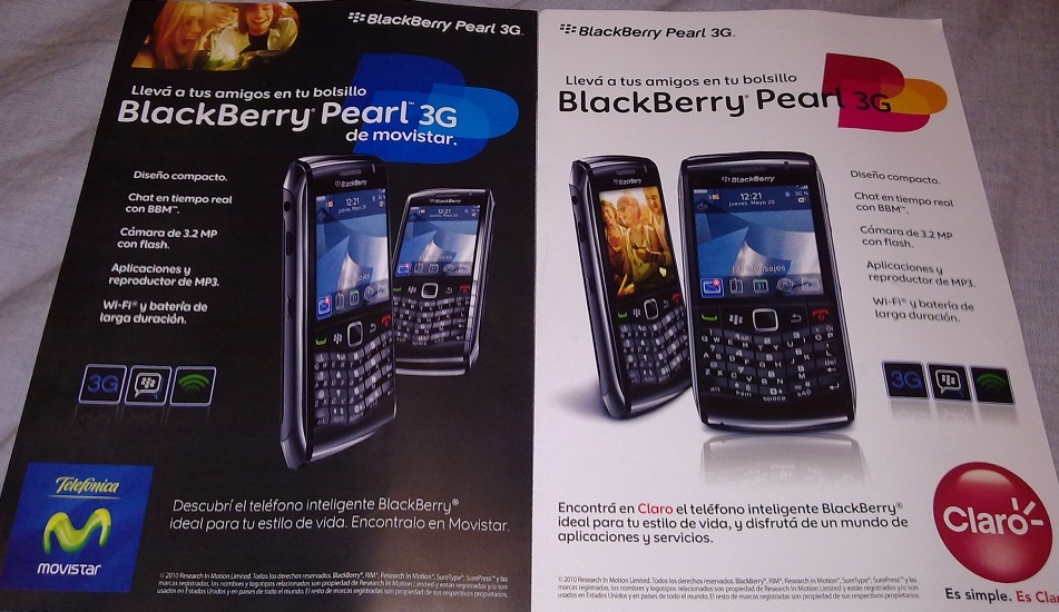 BlackBerry-Pearl-3G-Argentina