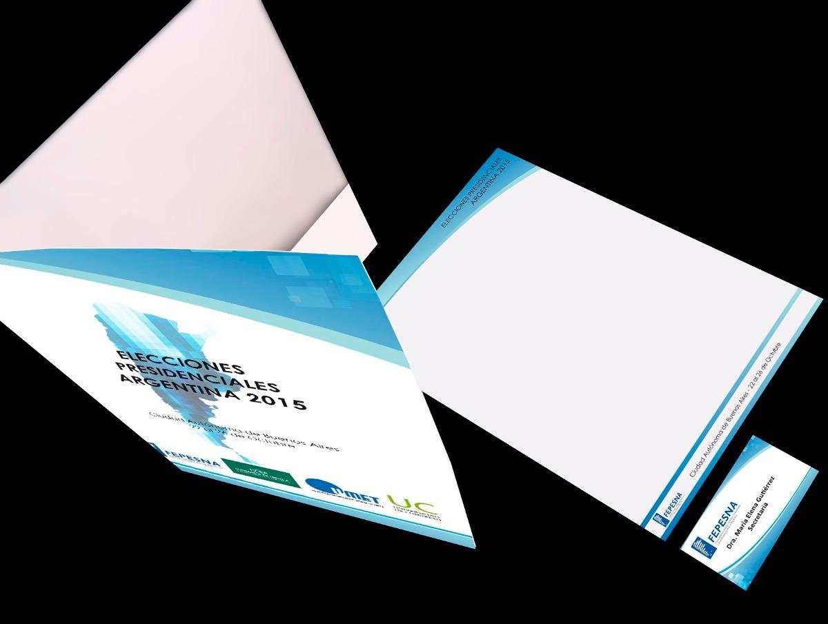 set-presentacion-carpetas-a4-tarjetas-y-hojas-membretadas-225121-MLA20710473949_052016-F
